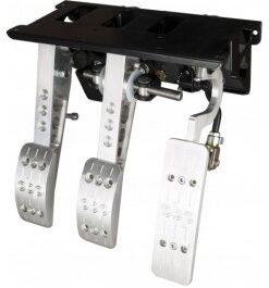 Pedalboxid