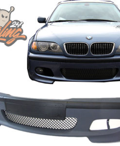 79c524b39df BMW E46 M-Pakett Esistange - Carstyling OÜ