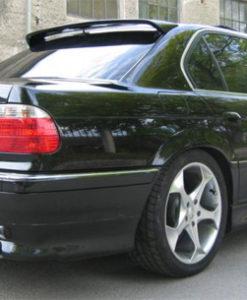 ece92d217a0 BMW E36 M-pakett tagastange - Carstyling OÜ