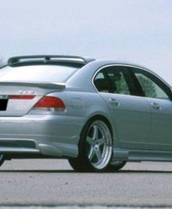 dd45e8788d5 BMW E36 M-pakett tagastange liistud - Carstyling OÜ