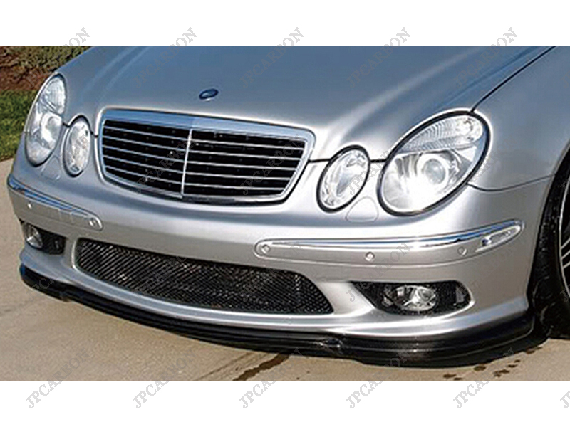 109d90a3188 Mercedes W211 AMG E63 esistange PDC - Carstyling OÜ