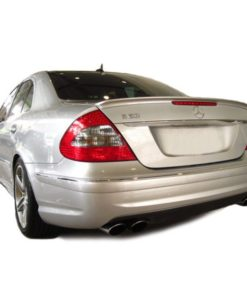 abc8df34e56 Mercedes W211 AMG E63 tagastange - Carstyling OÜ
