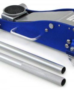 6cc3edd83d8 Tungraud Rammroxx 96-477mm 2500kg - Carstyling OÜ