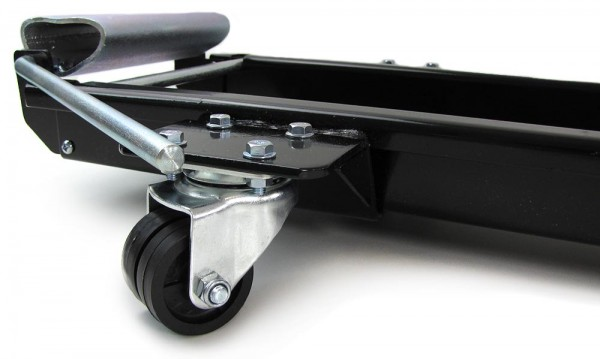 7b1a5b1e0ca Mootorratta pukk ratastega - Carstyling OÜ