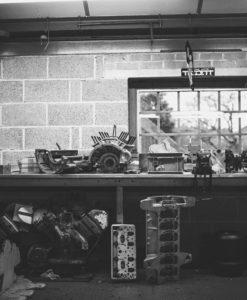 Garaaž
