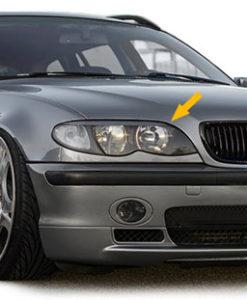 e8958771e83 BMW E36 M-stange liistud. 37.00€. Lisa korvi · Lisa soovikorvi loading