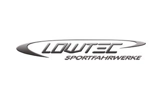 LOWTEC