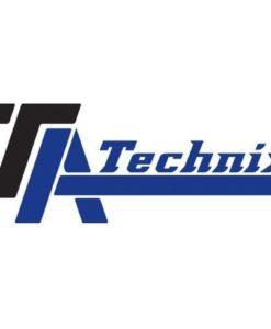 TATECHNIX