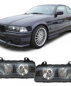 5dec361ad4a BMW E36 M-pakett tagastange liistud. 58.00€. Lisa korvi · Lisa soovikorvi  loading