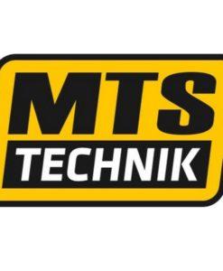 MTS Technic