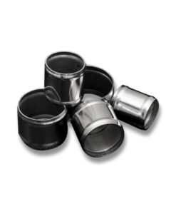 COUPLERS FOR SILICONES